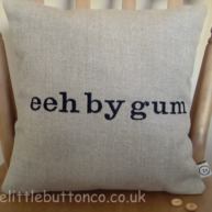 eeh by gum cushion