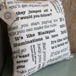 The Words of Wisdom Collection